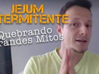 Jejum-Intermitente-Quebrando-Mitos-Comuns